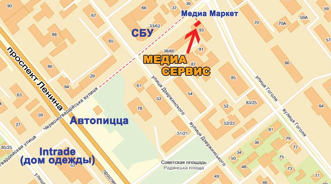 Нажмите для перехода на Яндекс.Карты