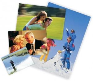 Печать фотографий цифровых