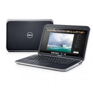 продать ноутбук компьютер выгодно