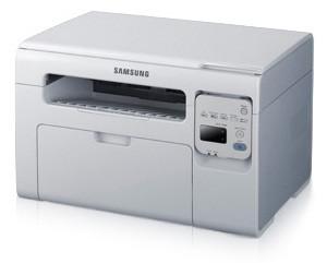 SCX-3400_big